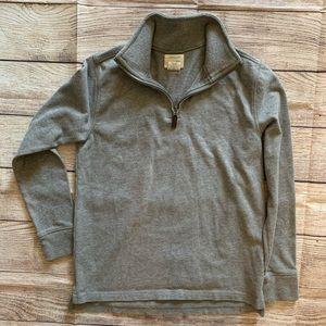 🌟3/$25 BUNDLE 2 SAVE crewcuts hoodie